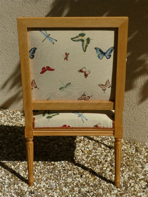 fauteuil jacob louis xvi 224 vendre 700 le blog de