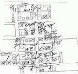 Coloring Neighborhood Map Sketch Rivers Neighborhoods Clip Popular Chicago Library Clipart Projects Diagram Eunice sketch template
