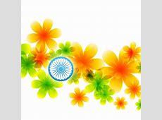 indian flag design Download Free Vector Art, Stock