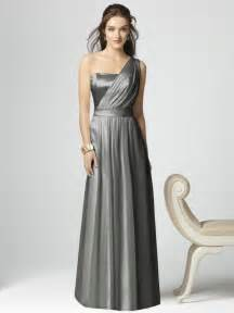 satin bridesmaid dresses bridesmaid dresses 2013 with sleeves uk purple 2014 silver bridesmaid dresses