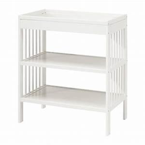 Table à Langer Murale Ikea : gulliver table langer ikea ~ Teatrodelosmanantiales.com Idées de Décoration