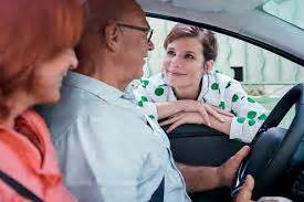 Groupama Assistance Auto : liste pdf garages agr s groupama assistance auto presto sinistre ~ Maxctalentgroup.com Avis de Voitures
