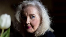 The Interview: the self-help guru Julia Cameron on dealing ...