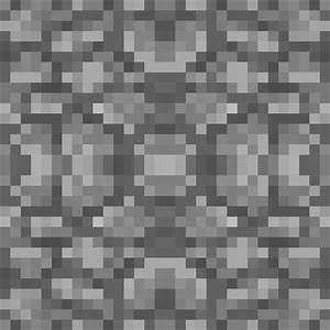 Gallery For > Minecraft Cobblestone Block Texture