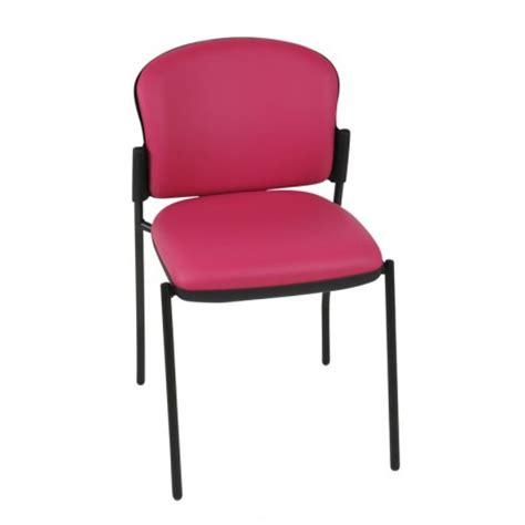chaise de salle d attente chaise salle d 39 attente roisel vog