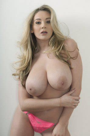 Nackt Bethany Lily  41 Hottest