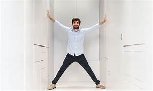 Leonardo Di Chiara : about leonardo di chiara ~ Orissabook.com Haus und Dekorationen
