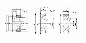 Zahnrad Modul Berechnen Online : zahnriemenscheibe t2 5 f r riemenbreite 6mm deutsch ~ Themetempest.com Abrechnung