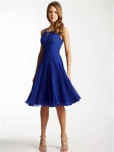 Kleid Für Hochzeitsfeier : kleid f r eine hochzeitsfeier ~ Watch28wear.com Haus und Dekorationen