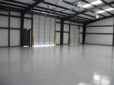 foster  tech floors austin epoxy flooring commercial