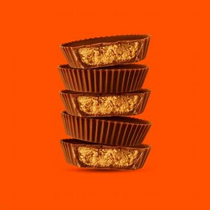 Reese Peanut Butter Reeses Cups Candy Chocolate