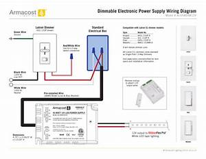 Lutron Cl Dimmer Wiring Diagram