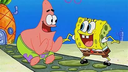 Spongebob Squarepants Meme Nytimes