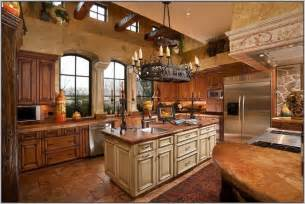 tuscan bathroom design best interior paint colors for tuscan kitchens painting