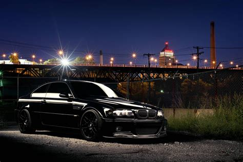 Car Enthusiast Wallpapers