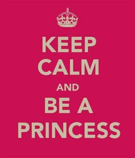 Information About Princess Quotes Yousense Info