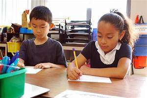 New federal law puts spotlight on English learners | EdSource