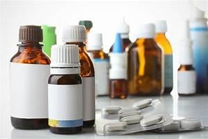 Средства от папиллом и родинок в аптеке
