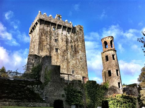 Small Staircase Ideas by Narrow Spiral Staircase Blarney Castle Ireland Inside