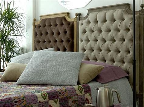 Headboard Ideas For King Size Beds by 169 So Cool Headboard Ideas That You Won T Need More