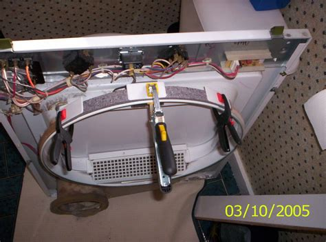 refrigerators parts frigidaire repair