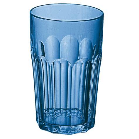 bicchieri bibita bicchieri da bibita molati alti tumbler 216 8xh12 5 cm