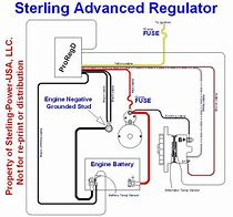 Hd wallpapers hartzell alternator wiring diagram lovedesktop7mobile hd wallpapers hartzell alternator wiring diagram asfbconference2016