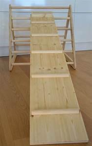 Indoor Rutsche Kinderzimmer : 25 einzigartige rutsche kinderzimmer ideen auf pinterest spielzimmer rutsche rutsche und ~ Bigdaddyawards.com Haus und Dekorationen