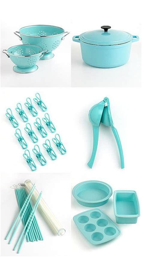 turquoise blue kitchen accessories best 25 blue ideas on blue 6399