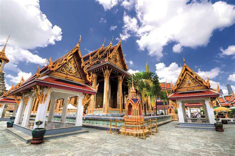 Thailand - Virtuoso