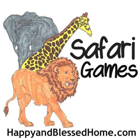 53 best home school grassland images on 935   6657b7e44db219040ca2381f51a5b91c alphabet games preschool alphabet