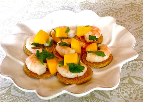 easy canapes recipes really easy ideas for canapes covent garden