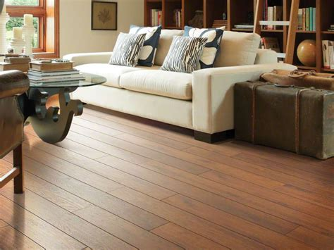 shaw flooring riverdale hickory sl300 tellico hickory laminate flooring wood laminate floors shaw floors