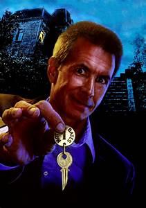 Psycho III | Movie fanart | fanart.tv  Psycho
