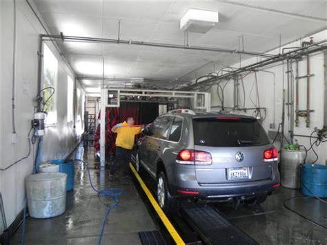 Car Wash And Boat Wash fox farm auto spa boat detailing car wash galleries