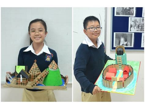 ys motte  bailey competition  history bvis hanoi blog