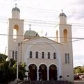 Greek Orthodox Parish of - Marrickville, NSW | Orthodox ...