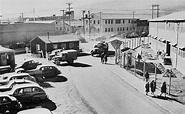 File:Los Alamos Tech Area.jpg - Wikimedia Commons
