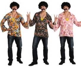 1970s Mens Disco Fashion | www.imgkid.com - The Image Kid ...