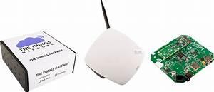 Ethernet Was Ist Das : lorawan was ist das und was kann man damit machen omm solutions ~ Eleganceandgraceweddings.com Haus und Dekorationen