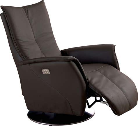 fauteuil relaxation lectrique evo cuir fauteuil