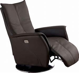 Fauteuil Electrique Pas Cher : fauteuil electrique pas cher relax max ~ Dode.kayakingforconservation.com Idées de Décoration