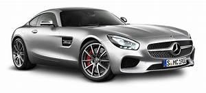 Prestige Car : mercedes luxury cars the image kid has it ~ Gottalentnigeria.com Avis de Voitures