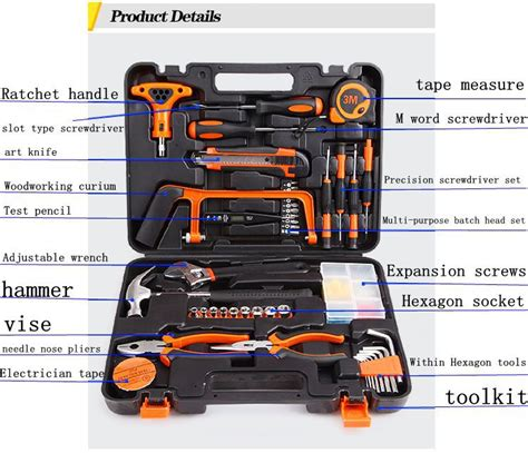 mechanical equipments list tools and equipments المؤسسة الدولية للتوريدات