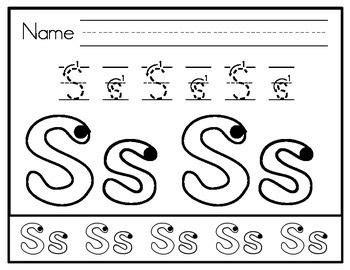jolly phonics letter f best 106 jolly phonics images on alphabet 62260