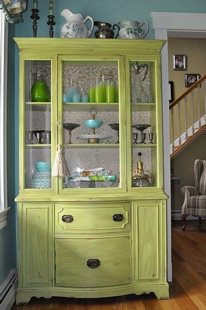 how to repaint kitchen cabinets 173 best vintage farmhouse decor images on 7342
