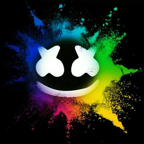 hot new products new appearance promo codes Galaxy T Shirt Marshmello Roblox 4lcrq35aj nP0wk8O