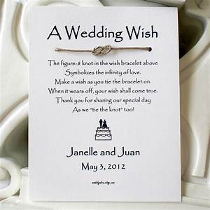 party invitation message for friends life style by With beautiful wedding invitations messages