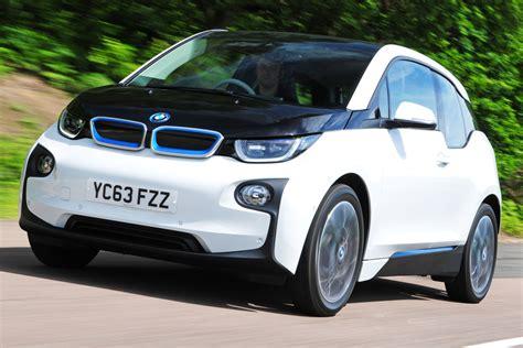 economical hybrid cars  economical cars