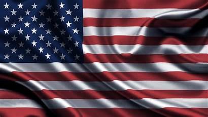 Flag Usa Resolution Wallpapers 4k Yodobi